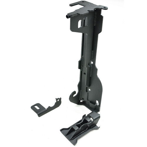 AEV Hi-Lift & Pull-Pal Mount