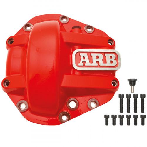 ARB Diff Cover - Defender