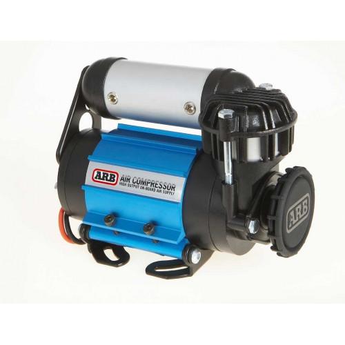 ARB 12v Compressor