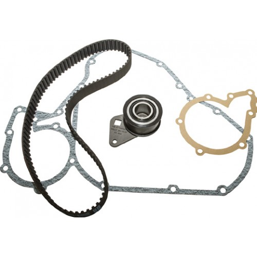 Timing Belt Kit 200 TDi Range Rover and Discovery
