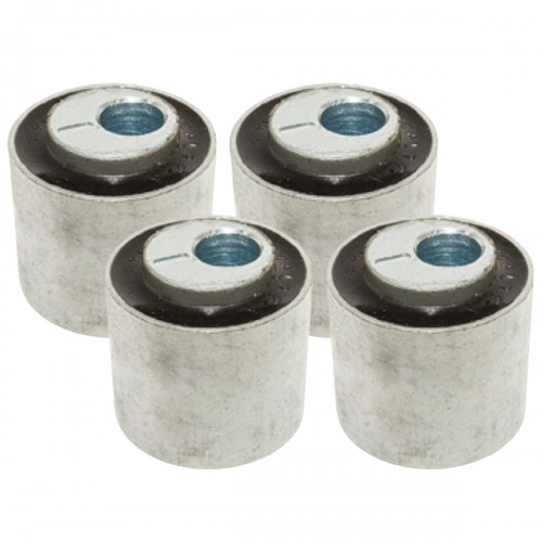Castor Correction Bushes - 38mm narrow bush