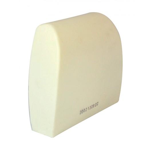 Defender Front Headrest Foam