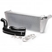 Intercoolers (1)
