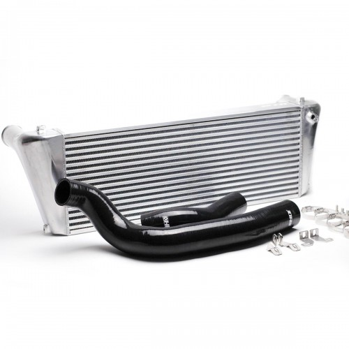 Ford Ranger 2.2 and 3.2 litre TDCi Intercooler Kit