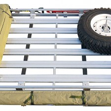 Top 10 Accessories for Expedition Defenders