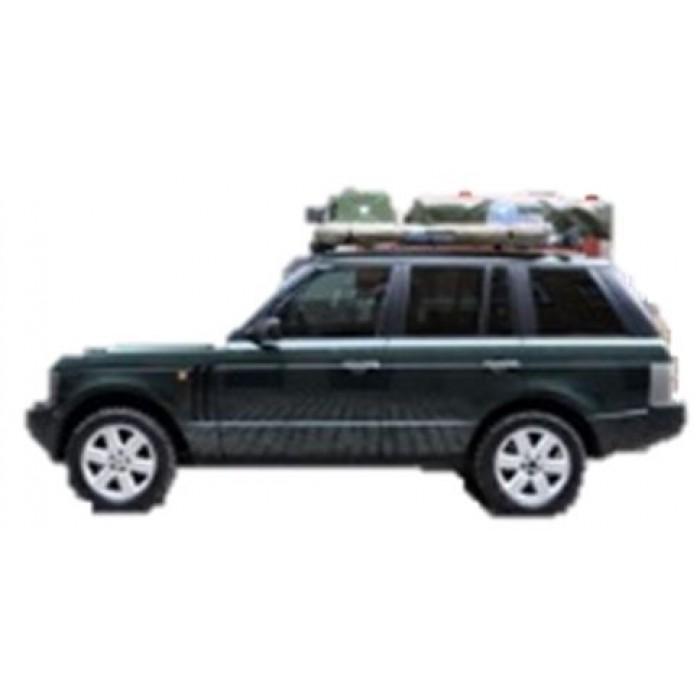 hannibal range rover l322 roof rack. Black Bedroom Furniture Sets. Home Design Ideas