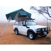 Tents (2)