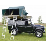 Roof Tents (15)