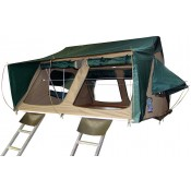 Roof Tents (11)
