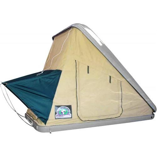 Hannibal Impi Roof Tent