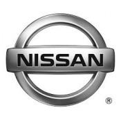 Nissan (2)