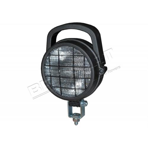 Hella Torero 5760 Long Range Work Light 12/24v