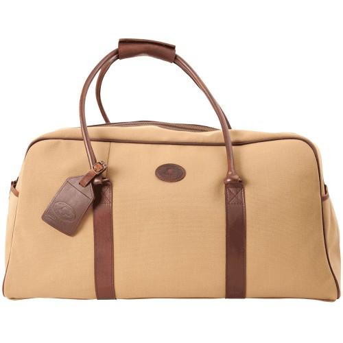 Bulawayo Bag