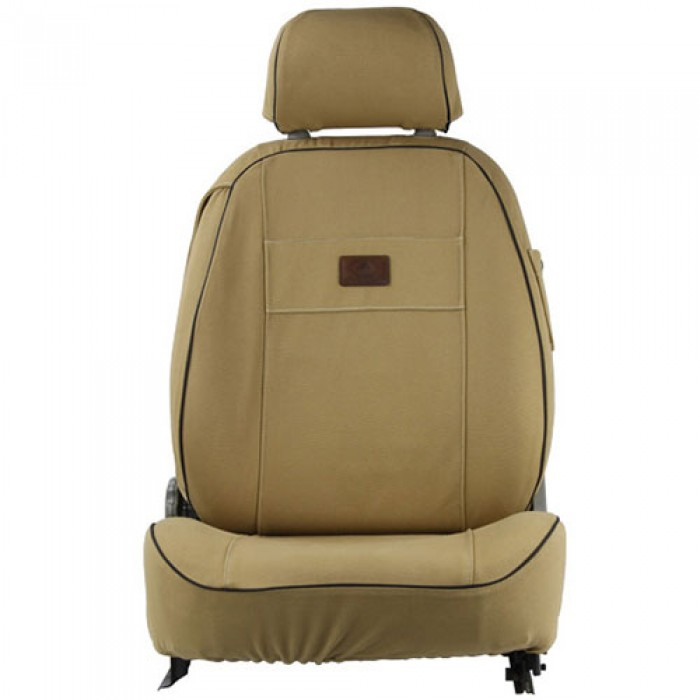 Seat Defender Seat Covers