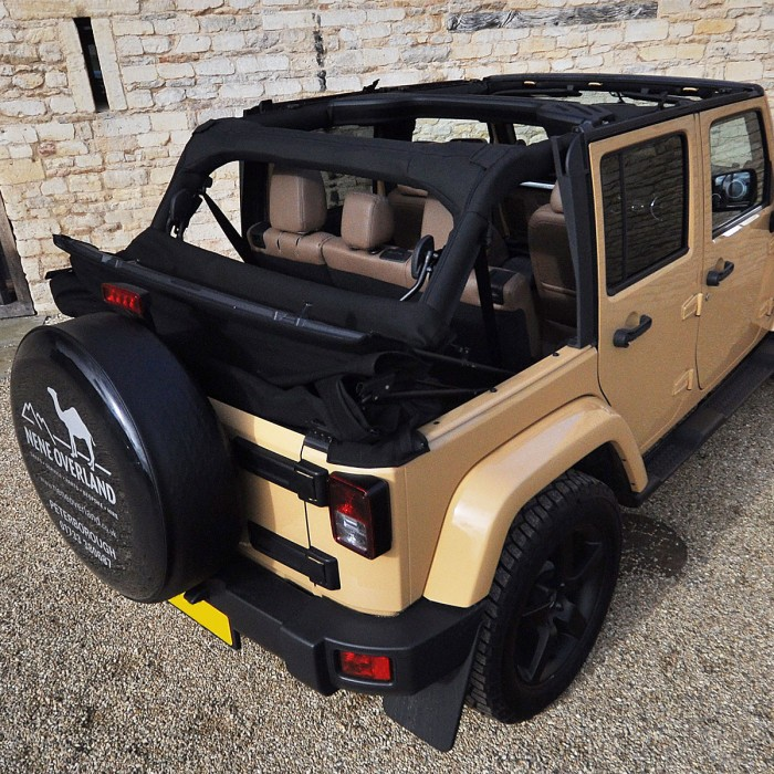 jeep wrangler tops bing images. Cars Review. Best American Auto & Cars Review