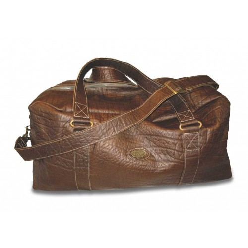 Rogue Buffalo North African Bag