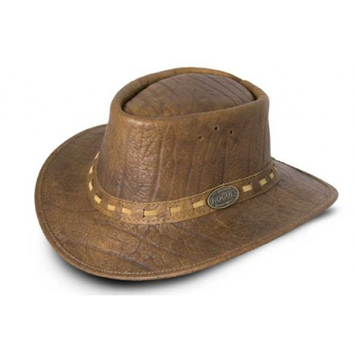 Rogue Inyati Buffalo Hat
