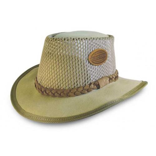 Rogue Sand Airhead Canvas Hat