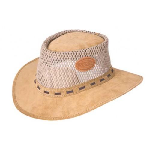 Rogue Breezy Khaki Hat