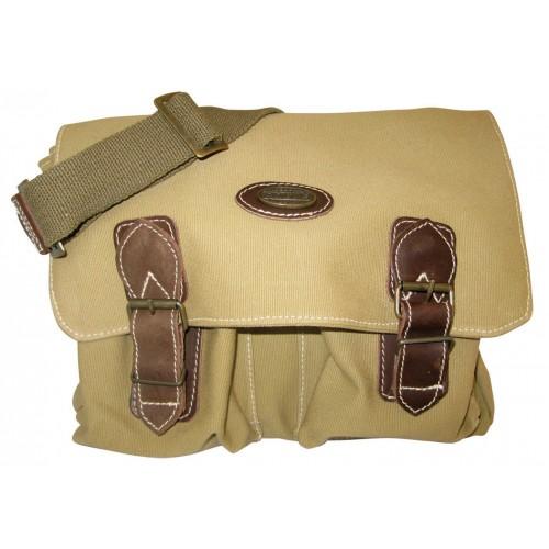 Rogue Bush Sling Bag