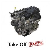 Take Off Engine Parts for Jeep (0)