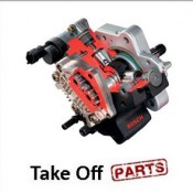 Take Off Fuel and Emissions Parts for Jeep (0)