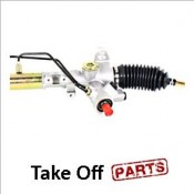 Take Off Steering Parts for Jeep (0)