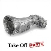 Take Off Transmission Parts for Jeep (0)