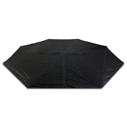 Tentipi Tent Floor Pro 7