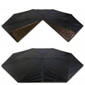 Tent Floors (1)