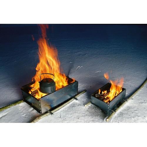 Tentipi Hekla Firebox 7