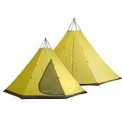 Inner Tents (1)