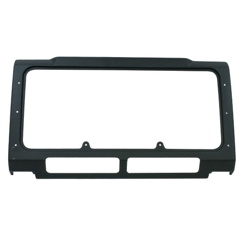 Defender Grille Surround