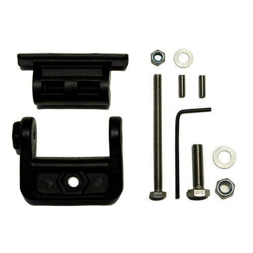 Lazer Centre Mounting Kit
