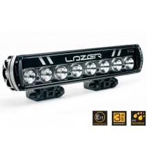 Lazer ST-8
