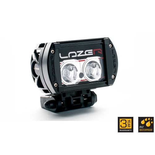 Lazer T2-R Off Road