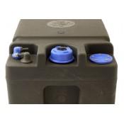 Water Storage (3)