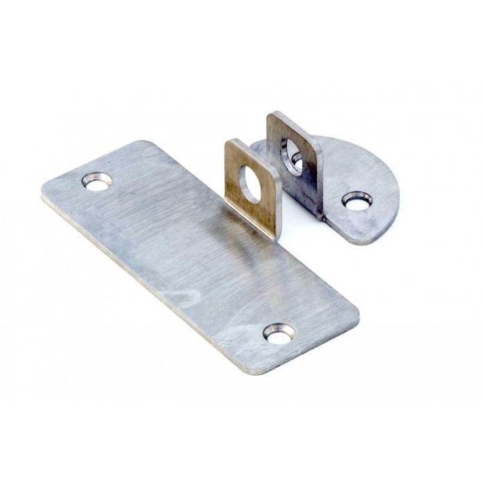 Door Lock Set for Defender Rear Doors