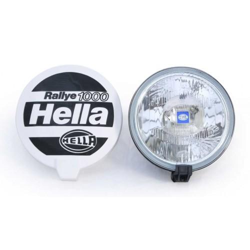 Hella Rallye 1000 (single)