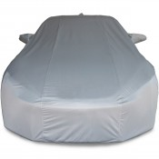 Car Covers (2)