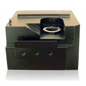 Fuel Storage (2)