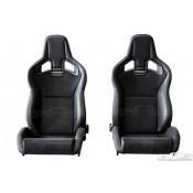 Seats (0)