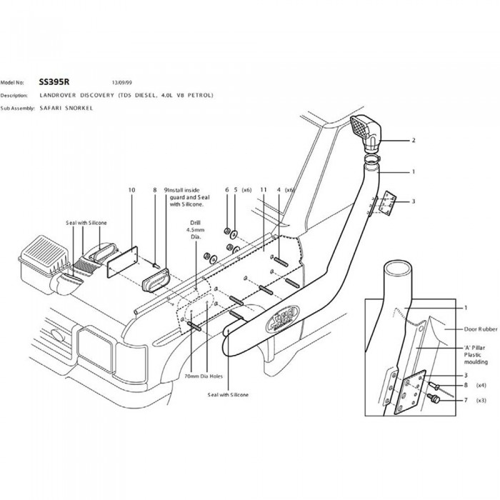 land rover discovery road parts free wiring diagram images