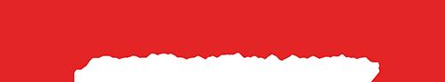 JW Speaker Logo