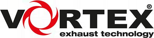 Vortex Logo