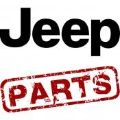 Jeep Parts (16)