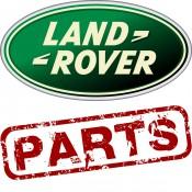 Land Rover Parts (107)