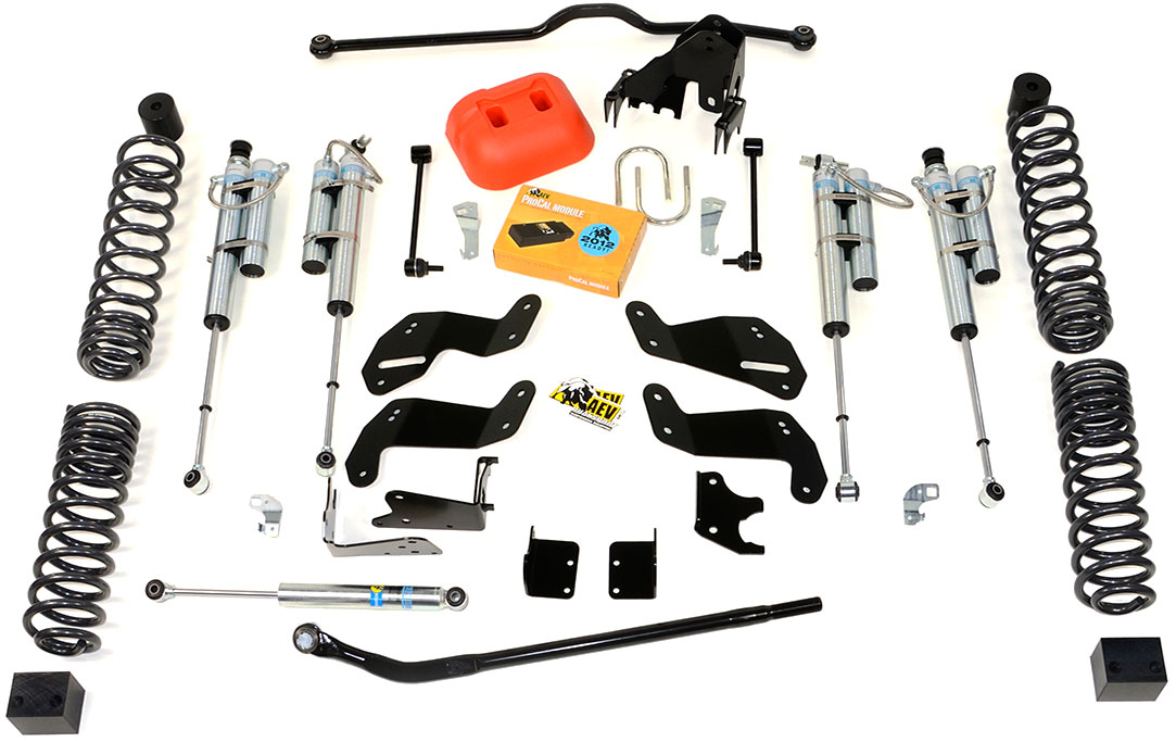 aev_dualsport_rs_suspension_kit