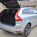 Volvo-XC60-VAN---2