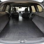 Volvo-XC60-VAN---3